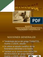 tanatologia-1222808244916791-8
