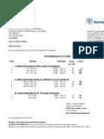 Caso Eco Colombia-final Circuito Documentos Exportación