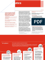 10minutes-people-analytics-1.pdf