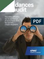 ca-tendances-en-audit-2015.pdf