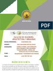 Economía y Planificación Del Transporte (1)PDF