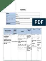 Formato Plan Remedial.doc