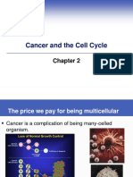 gbbe chapter 2 cancer