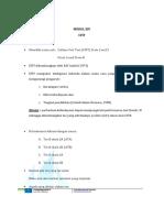 ModulPsikodiagnostikIIGP1011TM14.pdf