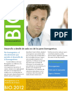 BIO_DOC_PARES_BIOMAGNETICOS.pdf