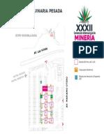 PlanoExpoMaquinariaPesada (1)