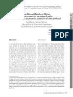 Devastacion.pdf