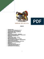 MANUAL INTEGRAL DE LAS 5's.pdf