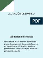 Val Limp 1 Mnpaz