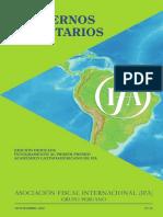1685_00_CT32_IFA-Peru