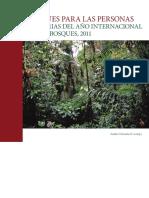 Bosques_para_las_personas.pdf