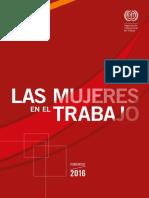 TRABAJO MUJERES.pdf
