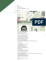 » ¿Cómo tramito mi cédula profesional_.pdf