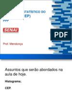 Aula_3_PPP