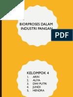 BIOPROSES DALAM INDUSTRI PANGAN.pptx.pptx