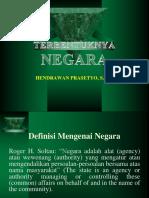 bab3terbentuknyanegara-131125011922-phpapp02