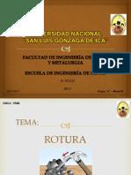 ROTURA.pptx