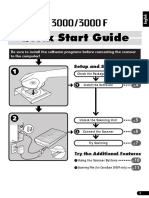 CanonScan_3000_3000F_Quick_Start_Guide_EN.pdf