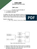 GSM-AMR.pdf