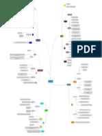 ebae8b8093c311e7af65bd2b71652409.map.pdf