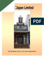 KFC_Japan_Limited.pdf