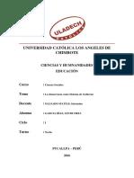 DEMOCRACIA COMO SISTEMA DE GOBIERNO.docx
