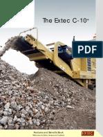 Extec-C10-Crushing-Plant.pdf