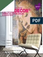 Kriska Curtains Catalogue (New) - FA (High Res)
