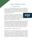 Monseñor Romero-Santificado sea su nombre.pdf