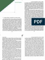 T-1_Cultura-Omeya.pdf