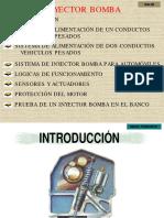INYECTOR BOMBA.pdf