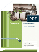 Docslide.net Programa Arquitectonico 559e13afc5409