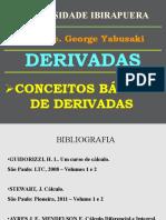 CALCULO DERIVADAS.pdf
