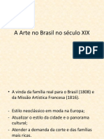 academianobrasil-131114203233-phpapp01