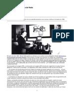 El motor autoactuante de Tesla_P.Libermann.pdf