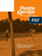 PuntaKaraja.pdf