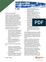 21850,Issue 17 Flotation DAF,IAF,SAF