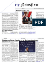 Liberty Newspost Aug-18-10