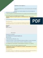 332110736-Quiz-1-Mercadeo.docx