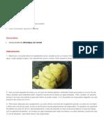 Empanadas venezolanas.pdf