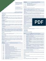 Instrucciones Diligenciamiento Formulario