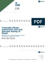 FLSmidth_Pfister_for_Slideshare.pdf