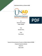 Resumen_U3