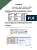 Teoría - Tablas dinámicas.pdf