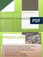 322419005-Tratamiento-de-Aguas-Residuales.pptx