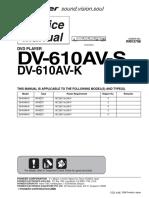 DV-610AV-S.pdf