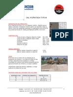 Cal Hidratada Promical_Tipo_M.pdf