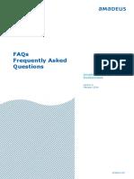 AmadeusTrainingEnvironment SKL FAQs Feb2014