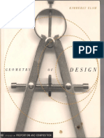 K.ELAM - GEOMETRY OF DESIGN.pdf