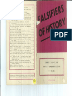 -Falsifiers of History_ Historical Survey-Moscow, Foreign Languages Pub. House (1948)